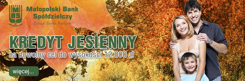 MBS_kredyt_jesienny_2015_baner_www