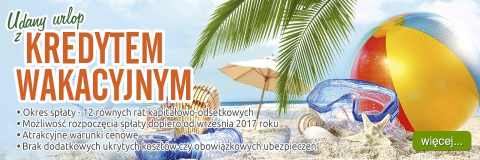 MBS_kredyt_wakacyjny_2017_baner_www