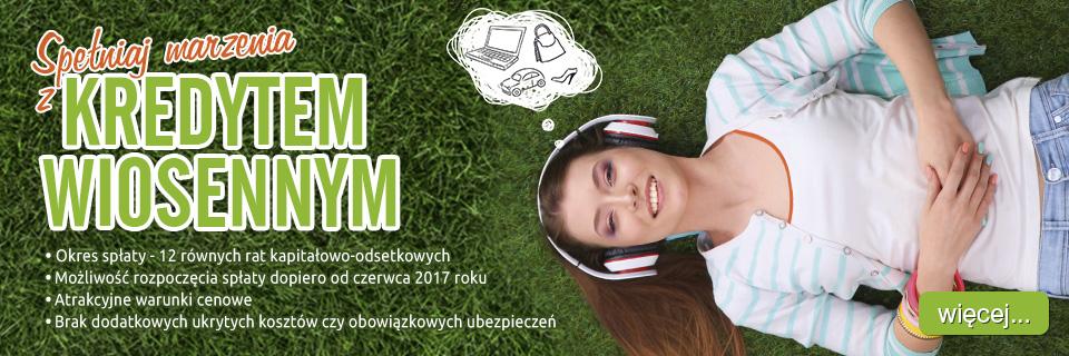 MBS_kredyt_wosenny_2017_baner_www