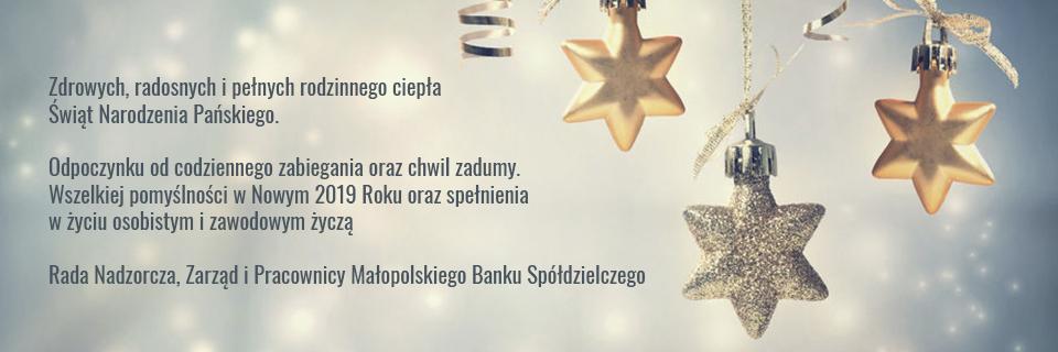 baner_swieta_mbsw