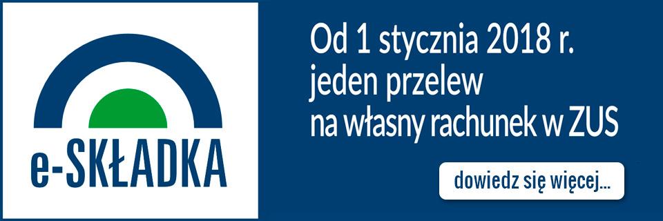 eskladka_zus_butt